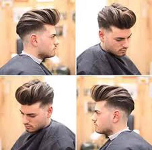Trên đây là những chia sẻ về các kiểu tóc undercut cho nam cực đẹp mà chúng  tôi xin gửi đến các chú, các anh, các em đang phân vân lựa chọn