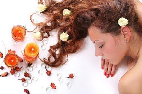 bí quyết chăm sóc tóc bị hư tổn phục hồi nhanh chóng