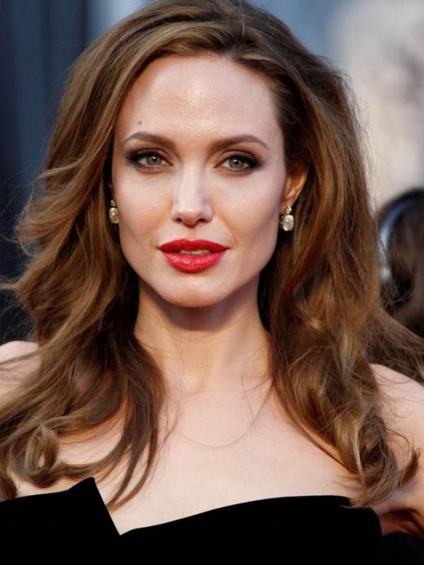 type búi tóc đẹp cho nữ độ tuổi 30, 35, 40, 45